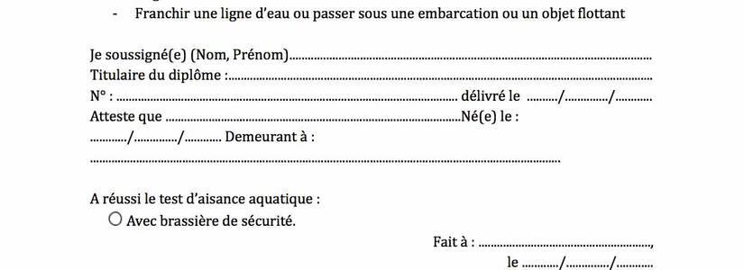 Attestation test aquatique Drome aventure et acroparc Vercors .jpg