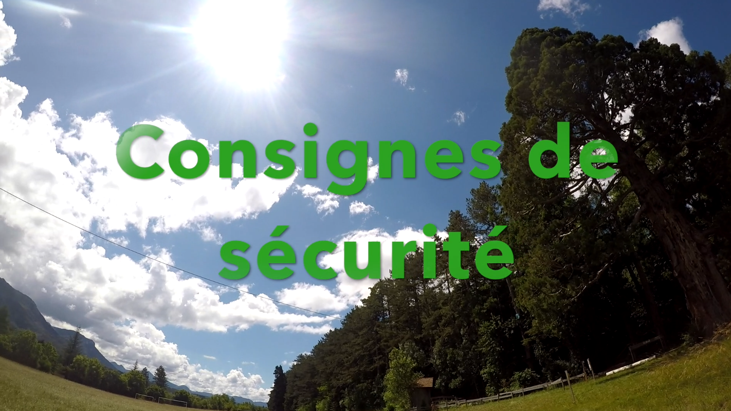 Miniature-consignes-securite.png