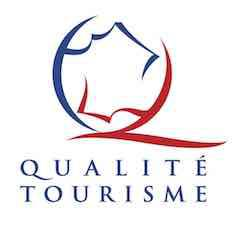 Qualite Tourisme image light.jpg