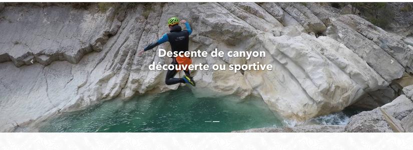 Nouveau_SiteWeb_Drome_Aventure.png