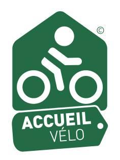 Accueil vélo Arbo'magic et drome aventure  location VTT electrique