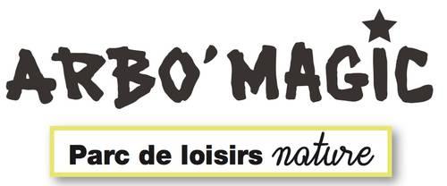 Arbo'magic parc de loisirs nature en Drôme spécial enfant