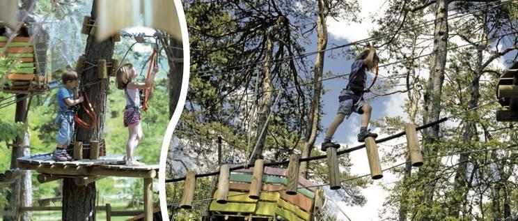 parcours de filets ARbo magic parc de loisirs enfants nature drome vercors.jpg