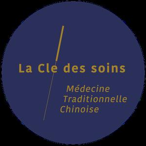 LaClédessoins_LogoManuel_Page2.v3.png